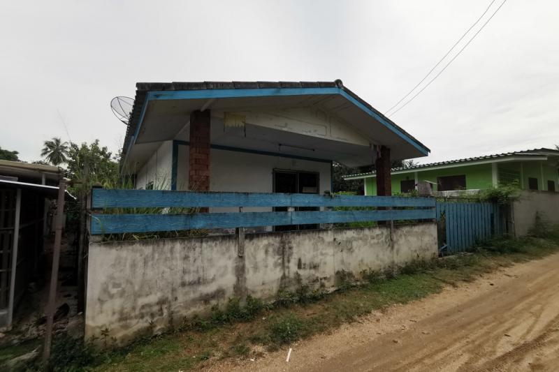 26/16 ถนนห้วยคู้ ตะเคียนเตี้ย บางละมุง ชลบุรี