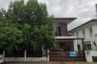 https://www.ohoproperty.com/139024/ธนาคารทหารไทยธนชาต/ขายบ้าน/ท่าศาลา/เมืองเชียงใหม่/เชียงใหม่/