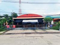 https://www.ohoproperty.com/139209/ธนาคารทหารไทยธนชาต/ขายโกดัง/ในเมือง/เมืองร้อยเอ็ด/ร้อยเอ็ด/