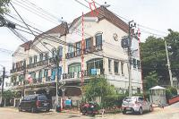 https://www.ohoproperty.com/138983/ธนาคารทหารไทยธนชาต/ขายทาวน์เฮ้าส์/หัวหมาก/บางกะปิ/กรุงเทพมหานคร/