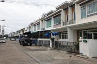https://www.ohoproperty.com/138908/ธนาคารทหารไทยธนชาต/ขายทาวน์เฮ้าส์/ดอกไม้/ประเวศ/กรุงเทพมหานคร/
