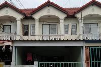 https://www.ohoproperty.com/138646/ธนาคารทหารไทยธนชาต/ขายทาวน์เฮ้าส์/บ้านฉาง/เมืองปทุมธานี/ปทุมธานี/