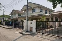 https://www.ohoproperty.com/139000/ธนาคารทหารไทยธนชาต/ขายบ้าน/บางเตย/สามพราน/นครปฐม/