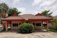 https://www.ohoproperty.com/138689/ธนาคารทหารไทยธนชาต/ขายบ้าน/ในเมือง/เมืองชัยภูมิ/ชัยภูมิ/