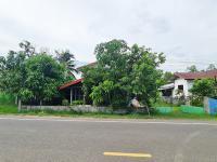 https://www.ohoproperty.com/138679/ธนาคารทหารไทยธนชาต/ขายบ้าน/หินกอง/สุวรรณภูมิ/ร้อยเอ็ด/