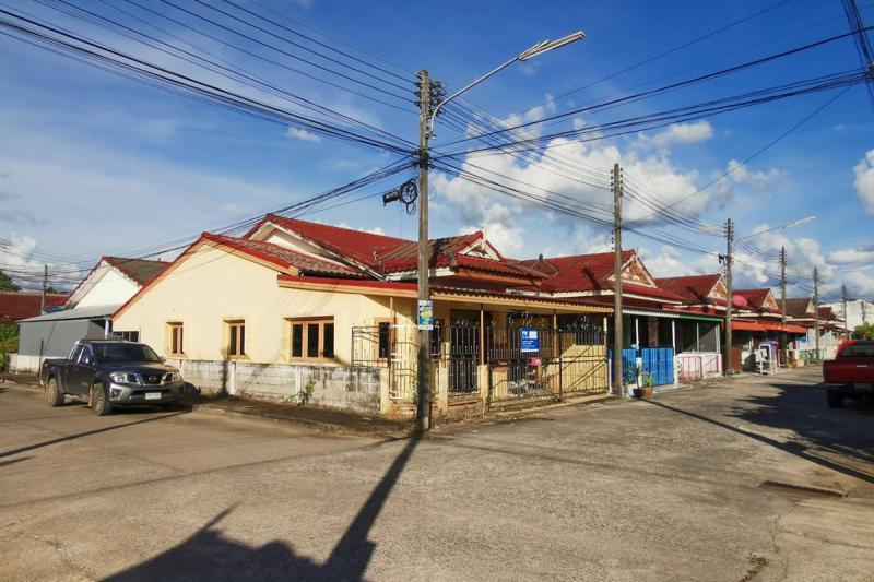 427/264 หมู่บ้านเซาท์เทิร์นโฮม ซอย6 ถนนเพชรเกษม ห้วยยอด ห้วยยอด ตรัง
