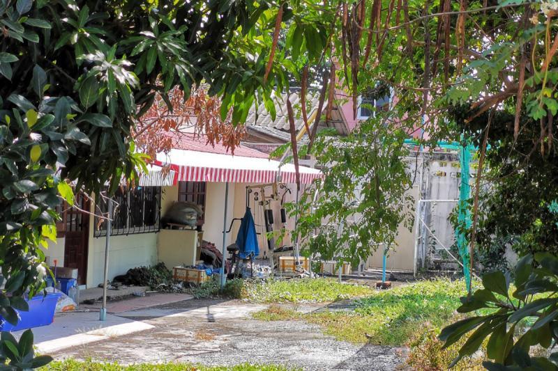 490 ฑ ซอยสุขนิรันดร์ ถนนวชิรปราการ มะขามหย่ง เมืองชลบุรี ชลบุรี