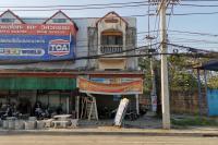 https://www.ohoproperty.com/138741/ธนาคารทหารไทยธนชาต/ขายอาคารพาณิชย์/ชมพู/เมืองลำปาง/ลำปาง/