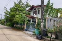https://www.ohoproperty.com/138886/ธนาคารทหารไทยธนชาต/ขายบ้าน/แสนแสบ/มีนบุรี/กรุงเทพมหานคร/