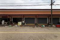 https://www.ohoproperty.com/138612/ธนาคารทหารไทยธนชาต/ขายตึกแถว/เหนือคลอง/เหนือคลอง/กระบี่/