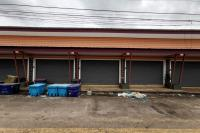 https://www.ohoproperty.com/138611/ธนาคารทหารไทยธนชาต/ขายตึกแถว/เหนือคลอง/เหนือคลอง/กระบี่/