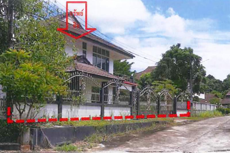 1/167 หมู่บ้านสินทวีทรัพย์ ซอย 1 ถนนวัชระ (ทล.4200) กระบี่ใหญ่ เมืองกระบี่ กระบี่