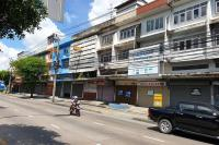 https://www.ohoproperty.com/139023/ธนาคารทหารไทยธนชาต/ขายอาคารพาณิชย์/คลองจั่น/บางกะปิ/กรุงเทพมหานคร/