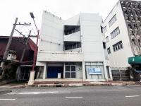 สำนักงานหลุดจำนอง ธ.ธนาคารทหารไทยธนชาต ในเมือง พิมาย นครราชสีมา