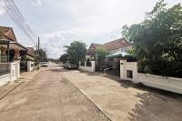 https://www.ohoproperty.com/138852/ธนาคารทหารไทยธนชาต/ขายบ้าน/บ้านใหม่/เมืองนครราชสีมา/นครราชสีมา/