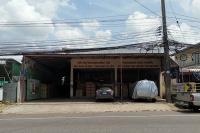 https://www.ohoproperty.com/139272/ธนาคารทหารไทยธนชาต/ขายสำนักงาน/มุกดาหาร/เมืองมุกดาหาร/มุกดาหาร/