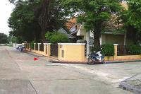 https://www.ohoproperty.com/139135/ธนาคารทหารไทยธนชาต/ขายบ้าน/น้ำแพร่/หางดง/เชียงใหม่/