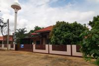 https://www.ohoproperty.com/138737/ธนาคารทหารไทยธนชาต/ขายบ้าน/หนองหัวแรต/หนองบุญมาก/นครราชสีมา/