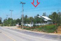 บ้านหลุดจำนอง ธ.ธนาคารทหารไทยธนชาต คอนสาร คอนสาร ชัยภูมิ
