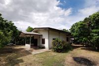 บ้านหลุดจำนอง ธ.ธนาคารทหารไทยธนชาต แม่คะ ฝาง เชียงใหม่