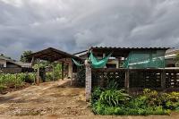 https://www.ohoproperty.com/138722/ธนาคารทหารไทยธนชาต/ขายบ้าน/แม่สูน/ฝาง/เชียงใหม่/