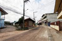 https://www.ohoproperty.com/138833/ธนาคารทหารไทยธนชาต/ขายบ้าน/ในเมือง/เมืองกำแพงเพชร/กำแพงเพชร/