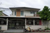 https://www.ohoproperty.com/139109/ธนาคารทหารไทยธนชาต/ขายบ้าน/บ้านใหม่/เมืองปทุมธานี/ปทุมธานี/