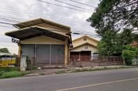 https://www.ohoproperty.com/139084/ธนาคารทหารไทยธนชาต/ขายบ้าน/เหมืองง่า/เมืองลำพูน/ลำพูน/