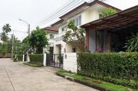 https://www.ohoproperty.com/139123/ธนาคารทหารไทยธนชาต/ขายบ้าน/บางเลน/บางใหญ่/นนทบุรี/