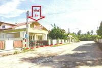 https://www.ohoproperty.com/139061/ธนาคารทหารไทยธนชาต/ขายบ้าน/บางใบไม้/เมืองสุราษฎร์ธานี/สุราษฎร์ธานี/
