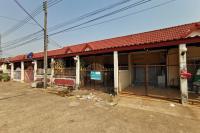 https://www.ohoproperty.com/138641/ธนาคารทหารไทยธนชาต/ขายทาวน์เฮ้าส์/ท่าตูม/ศรีมหาโพธิ/ปราจีนบุรี/