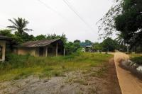 https://www.ohoproperty.com/138647/ธนาคารทหารไทยธนชาต/ขายบ้าน/บางสวรรค์/พระแสง/สุราษฎร์ธานี/