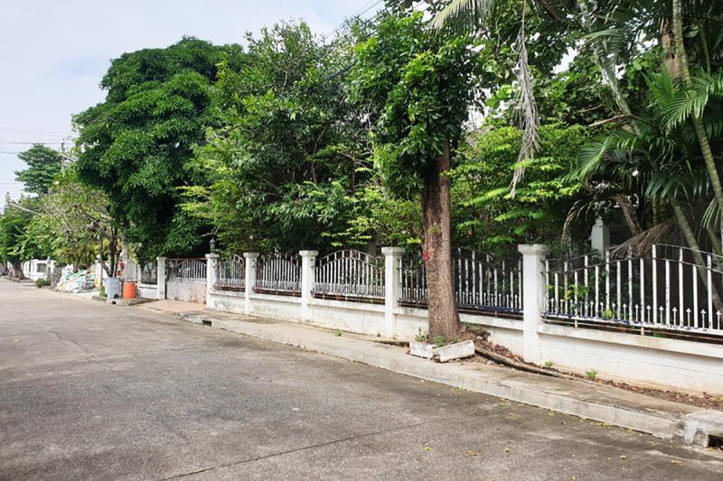 69/330 หมู่บ้านเฟอร์เฟค เพลส รามคำแหง ซอยรามคำแหง 164 ถนนรามคำแหง มีนบุรี มีนบุรี กรุงเทพมหานคร
