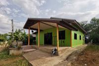 บ้านหลุดจำนอง ธ.ธนาคารทหารไทยธนชาต บุ่งคล้า เมืองชัยภูมิ ชัยภูมิ