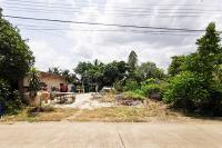 https://www.ohoproperty.com/138598/ธนาคารทหารไทยธนชาต/ขายที่ดินเปล่า/รังกาใหญ่/พิมาย/นครราชสีมา/