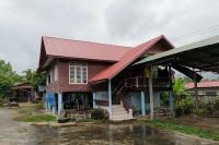 https://www.ohoproperty.com/138987/ธนาคารทหารไทยธนชาต/ขายบ้าน/ป่าอ้อดอนชัย/เมืองเชียงราย/เชียงราย/