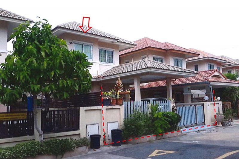 451/269 หมู่บ้านปัญฐิญา ซอย 28 ถนนสุวิทวงศ์ 11 แสนแสบ มีนบุรี กรุงเทพมหานคร