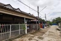 https://www.ohoproperty.com/138674/ธนาคารทหารไทยธนชาต/ขายทาวน์เฮ้าส์/อรัญญิก/เมืองพิษณุโลก/พิษณุโลก/