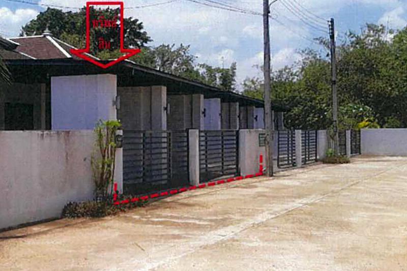 294/1 หมู่บ้านบัวบานวิลล่า ถนนสายตลาดเก่า-น้ำตกห้วยใต้(กบ.1016) ทับปริก เมืองกระบี่ กระบี่