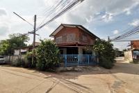 บ้านหลุดจำนอง ธ.ธนาคารทหารไทยธนชาต โพนทอง เมืองชัยภูมิ ชัยภูมิ