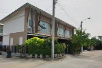 https://www.ohoproperty.com/138776/ธนาคารทหารไทยธนชาต/ขายทาวน์เฮ้าส์/บางม่วง/บางใหญ่/นนทบุรี/