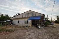 https://www.ohoproperty.com/139171/ธนาคารทหารไทยธนชาต/ขายตึกแถว/บ้านนา/เมืองชุมพร/ชุมพร/