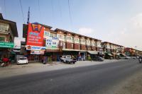 https://www.ohoproperty.com/138996/ธนาคารทหารไทยธนชาต/ขายอาคารพาณิชย์/ดอนหัวฬ่อ/เมืองชลบุรี/ชลบุรี/