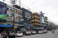 สำนักงานหลุดจำนอง ธ.ธนาคารทหารไทยธนชาต ดำเนินสะดวก ดำเนินสะดวก ราชบุรี