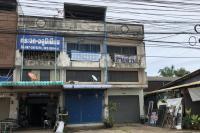 https://www.ohoproperty.com/138805/ธนาคารทหารไทยธนชาต/ขายอาคารพาณิชย์/ทุ่งตะไคร/ทุ่งตะโก/ชุมพร/
