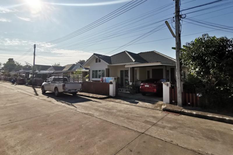 159/58 หมู่บ้านรุ่งธนา 6 ซอยต้นเปา ถนนสายบ่อสร้าง-ดอกสะเก็ด(ทล.1014) ต้นเปา สันกำแพง เชียงใหม่