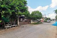 https://www.ohoproperty.com/138676/ธนาคารทหารไทยธนชาต/ขายบ้าน/ประทาย/ประทาย/นครราชสีมา/