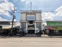 https://www.ohoproperty.com/139269/ธนาคารทหารไทยธนชาต/ขายสำนักงาน/วังน้ำเย็น/วังน้ำเย็น/สระแก้ว/