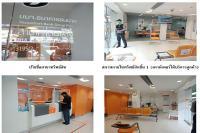 สำนักงานหลุดจำนอง ธ.ธนาคารทหารไทยธนชาต คลองสาน คลองสาน กรุงเทพมหานคร