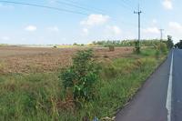 https://www.ohoproperty.com/139312/ธนาคารทหารไทยธนชาต/ขายที่ดินเปล่า/ไร่ใหม่พัฒนา/ชะอำ/เพชรบุรี/
